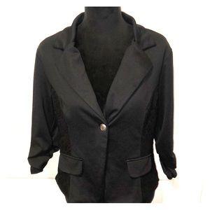 Wet Seal Blazer / Jacket